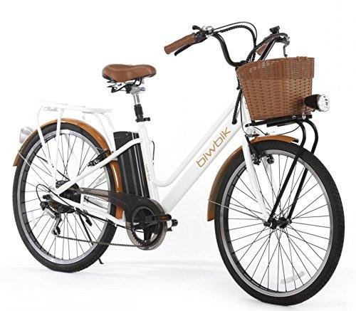 Biwbik Mod. Gante