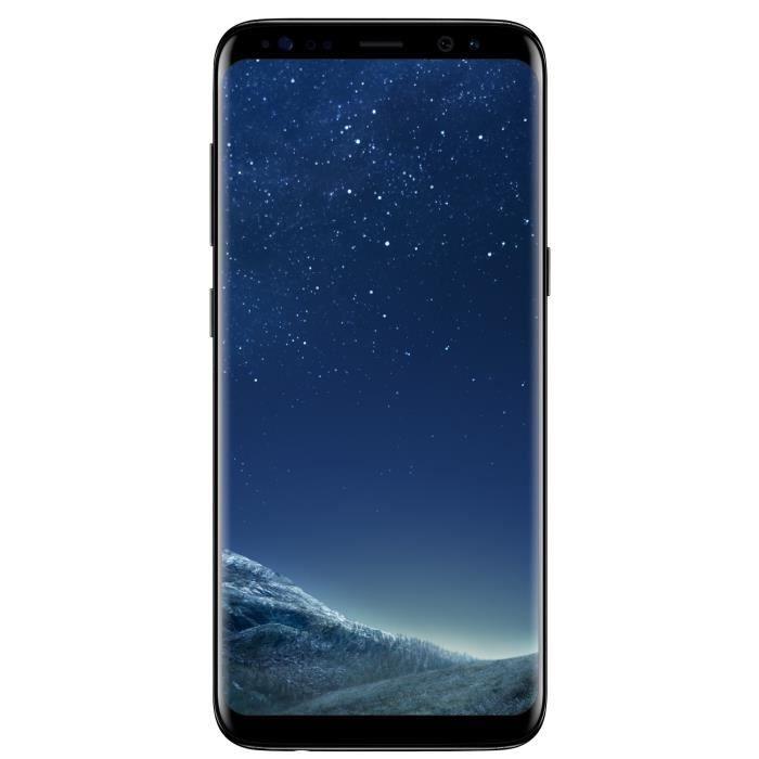 Smasung Galaxy S8