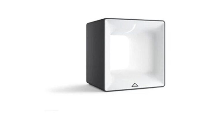 enki box