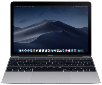 macbook 12 pouces pour les soldes d'été