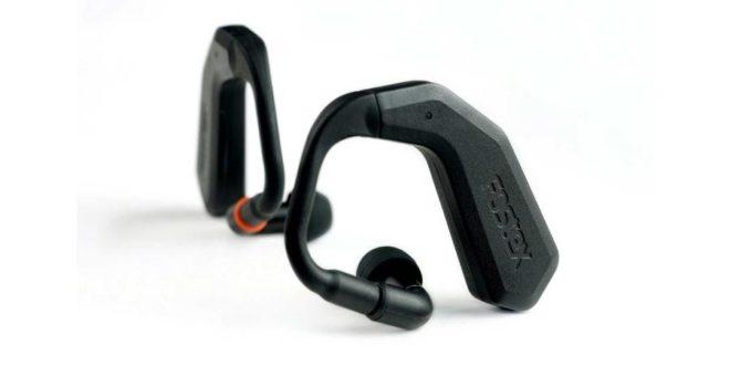 écouteurs modulaires Fostex TM2