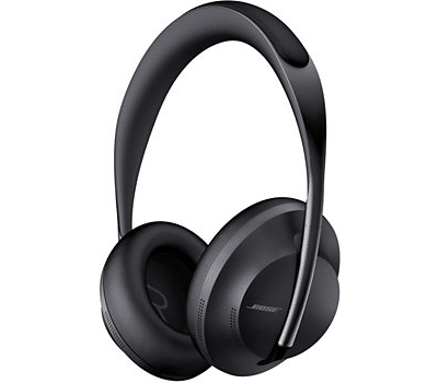 Bose Noise Cancelling Headphone 700 casque audio sans fil