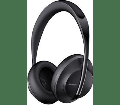 Bose Noise Cancelling Headphone 700 casque audio sans fil