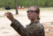 L'armée américaine va tester un mini-drone personnel en Afghanistan