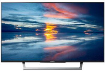 smart TV 32 pouces