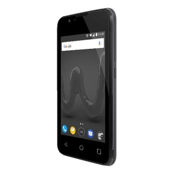 smartphone wiko 4 pouces