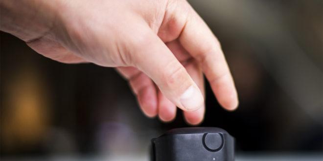 Un bracelet connecté qui prédit les crises d'un autiste