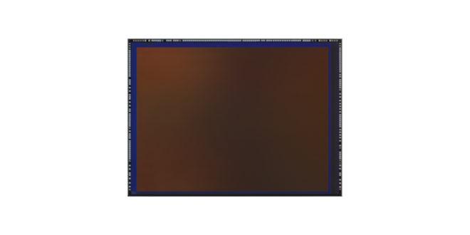 capteur photo ISOCELL Bright HMX samsung pour smartphones de 108 mégapixels