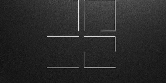 logo windows surface microsoft