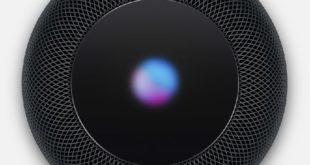 homepod Siri enregistrement 1000