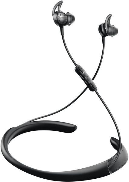 écouteurs sans fil Bose-QuietControl-30-Noir_D_600