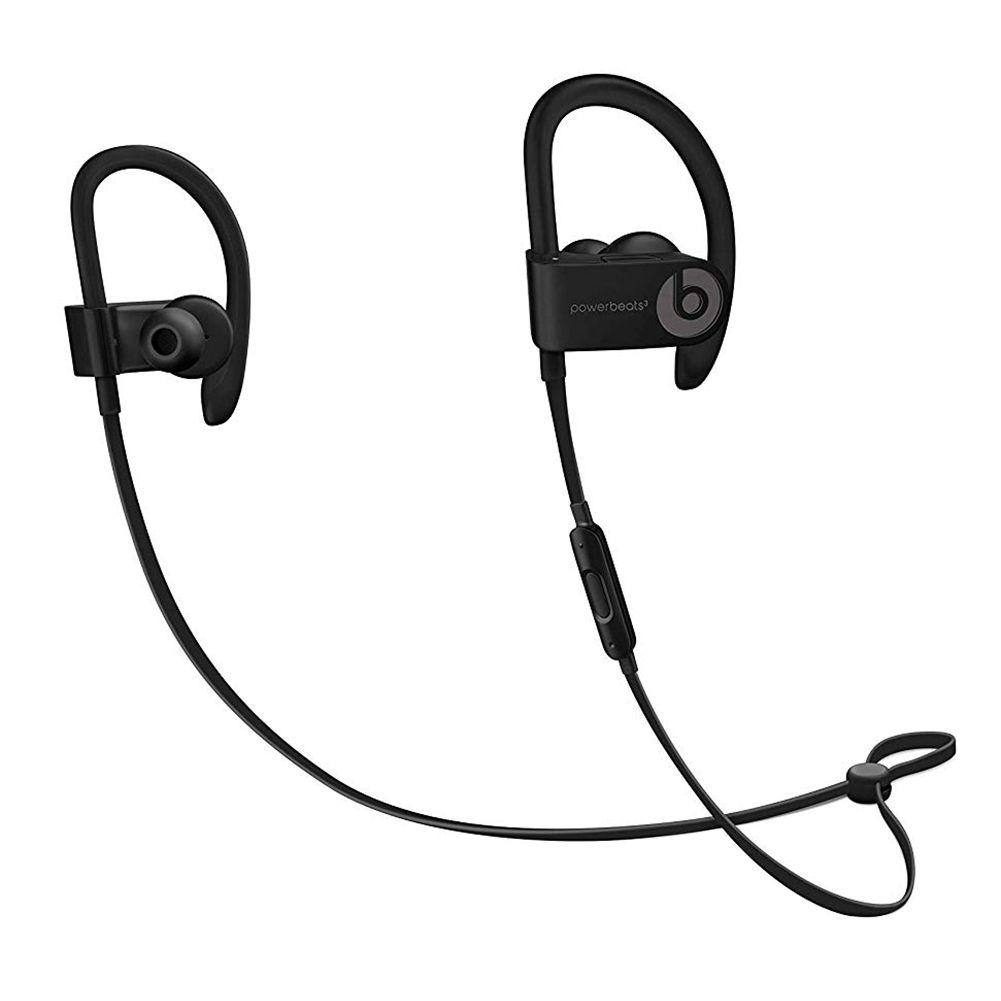 écouteurs sans fil powerbeats 3