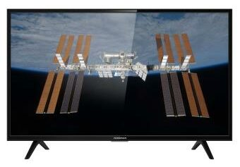 SmartTV-Thomson-40FB5426
