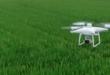 États-Unis : arrêt d'un programme de drones civils par crainte de la Chine