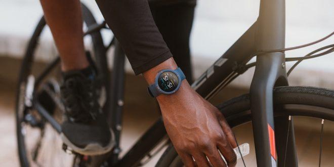 Xiaomi Mi Watch préparation