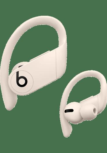 écouteurs sans fil connectés Beats PowerBeats Pro