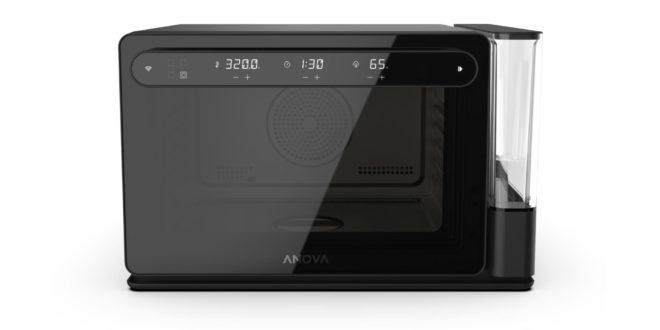 Anova Precision Oven ofur connecté à vapeur