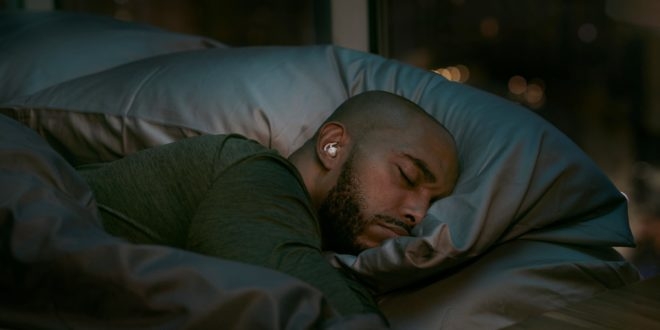 Oreillettes Bose Sleepbuds : fin de la commercialisation à cause de la batterie