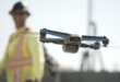 Skydio 2 : un drone autonome et abordable pour concurrencer DJI