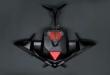 RacerAI, un drone de course autonome qui peut battre un pilote
