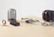 Avec Mavic Mini, DJI sort son plus petit et plus abordable drone