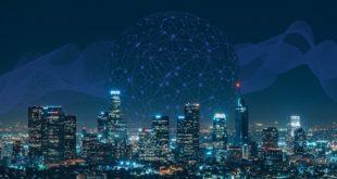 smart city 24h innovations