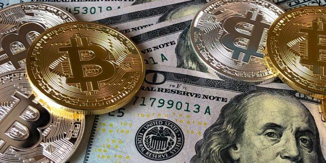 cryptomonnaies sur billets