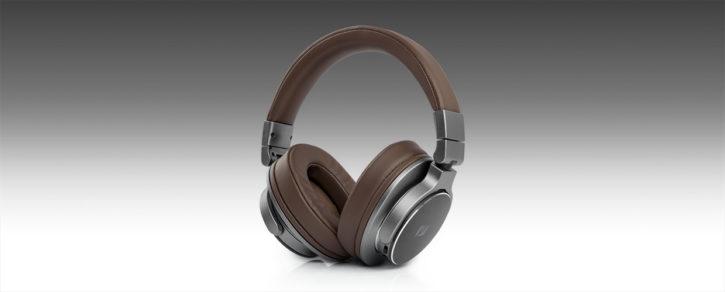 visuel Muse M-278 BT casque audio sans fil
