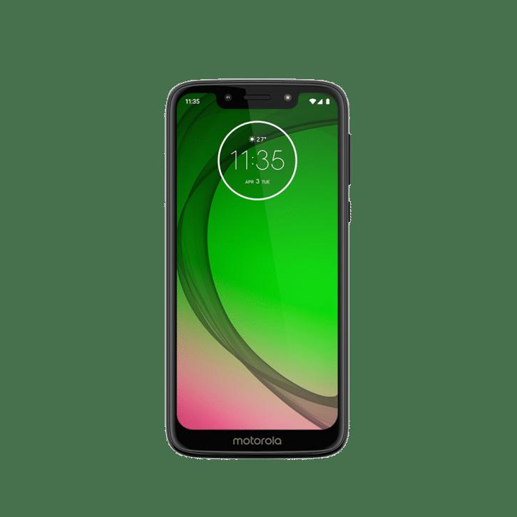 Moto G7 Play, un des meilleurs smartphones pas cher de 2020
