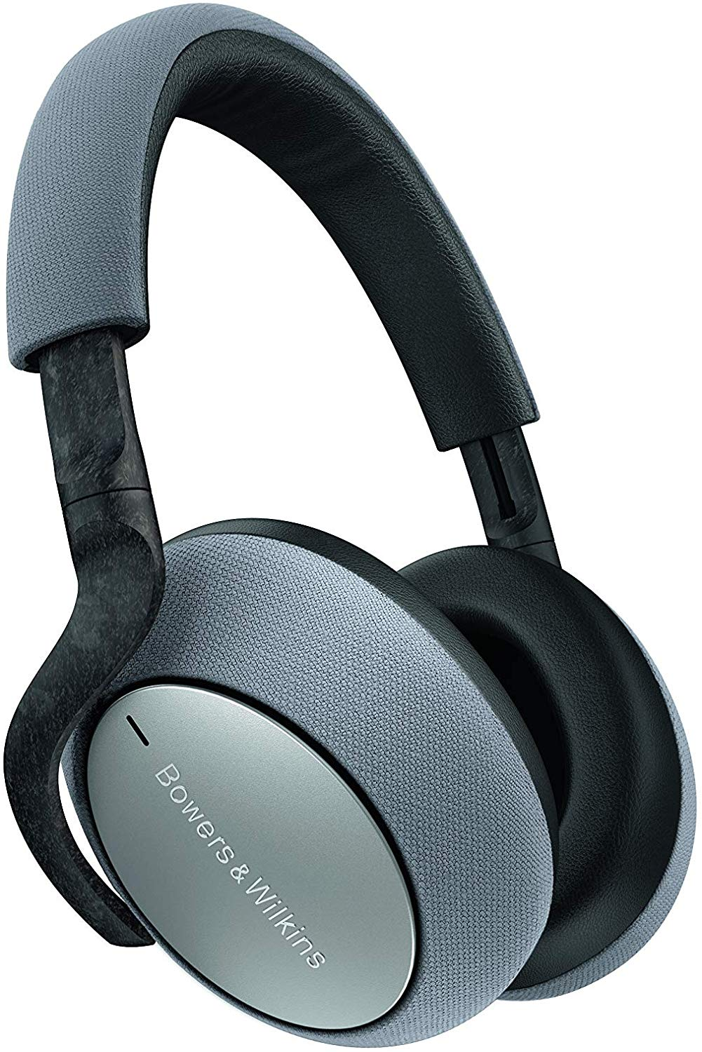 casque audio sans fil Bowers and Wilkins PX7