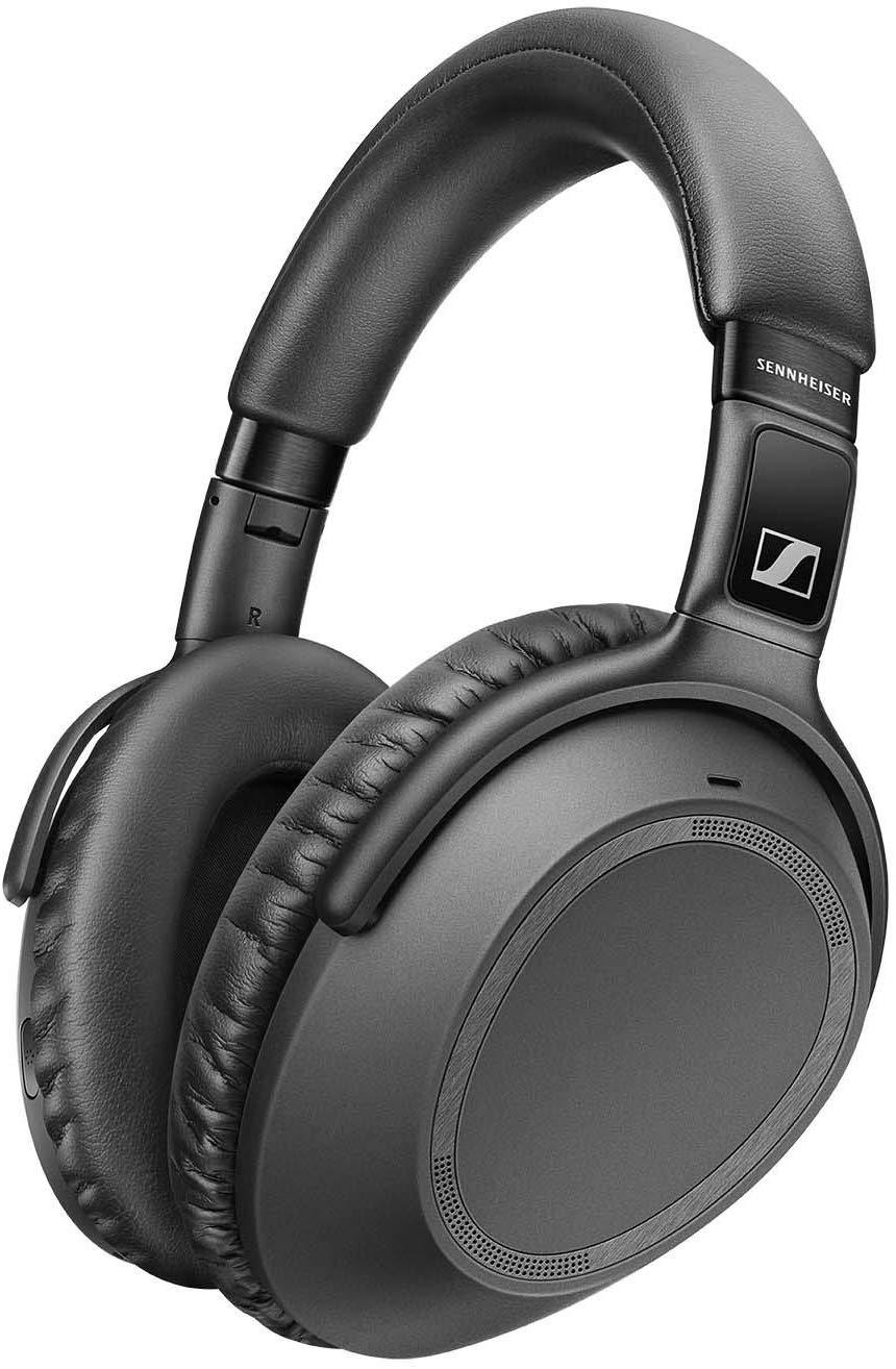 casque audio sans fil Sennheiser PXC 550-II