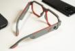 Mutrics GB-30 : les lunettes connectées que tout gamer veut porter