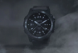 montre connectée garmin tactix delta