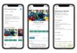 Confinement : OpenTable permettra de réserver son tour au supermarché