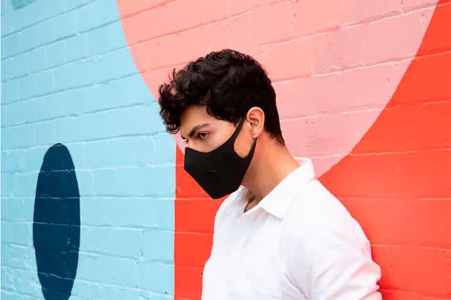 masque ausair