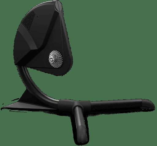 home trainer connecté Bkool Smart Air