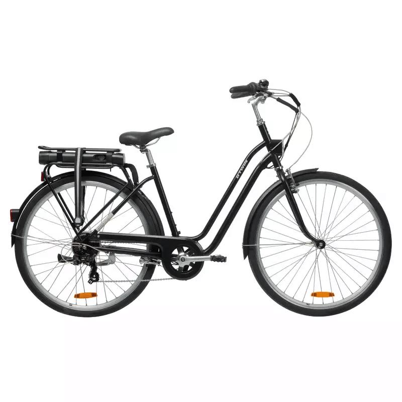 Decathlon Elops 500 E, vélo électrique