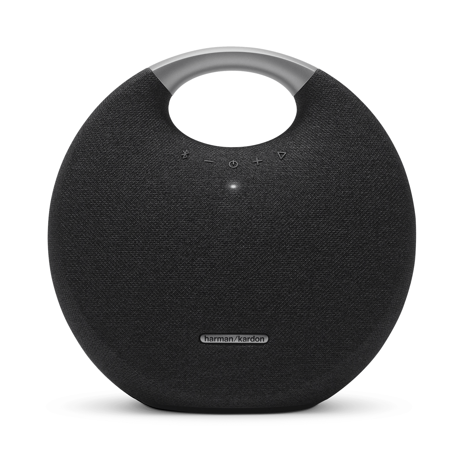 Harman Kardon Onyx Studio, enceintes bluetooth