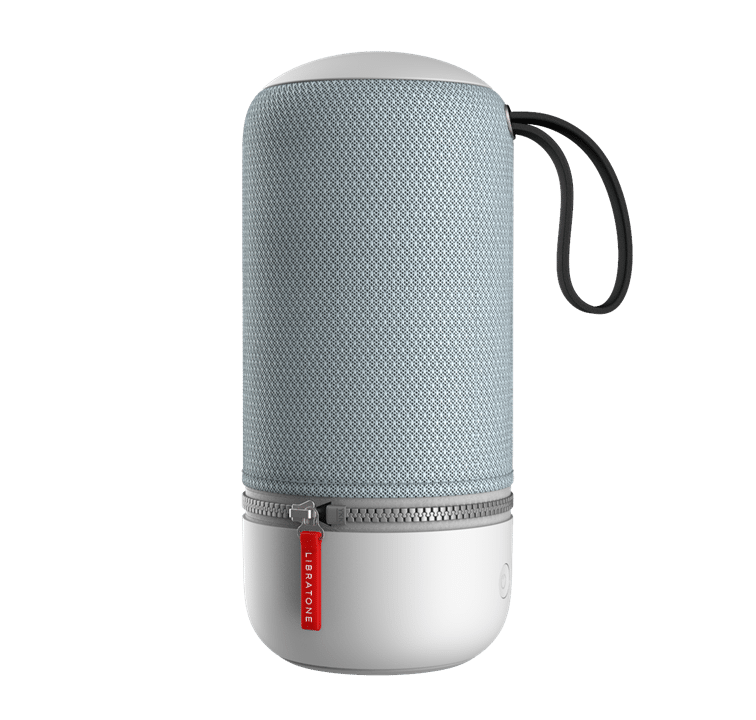 Libratone Zipp Mini 2, enceintes connectées