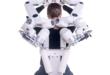 Ce nouvel exosquelette pourrait redonner espoir aux victimes d'AVC
