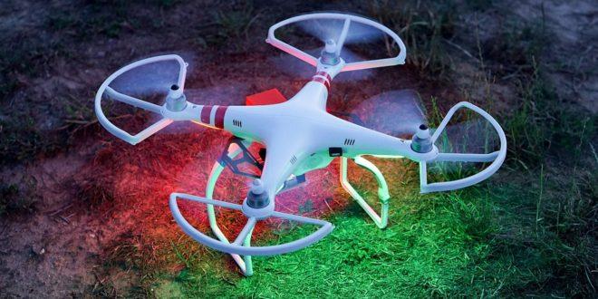 top drone pour enfant