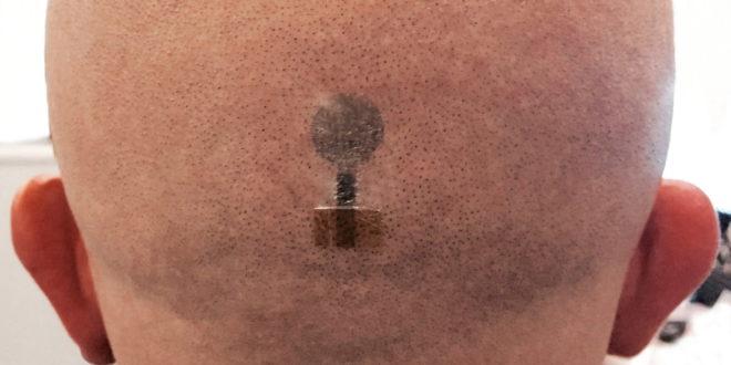 Ces tatouages scannant le cerveau sont-ils le futur des objets connectés ?