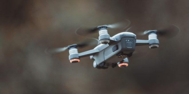 Les drones auront 6 mois à partir du 29 juin pour respecter la nouvelle loi