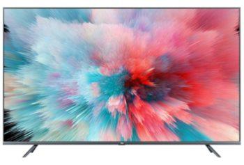 smart tv Xiaomi Mi TV 4S 55