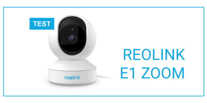 TEST Reolink E1 Zoom (2)