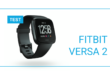 TEST fitbit versa 2
