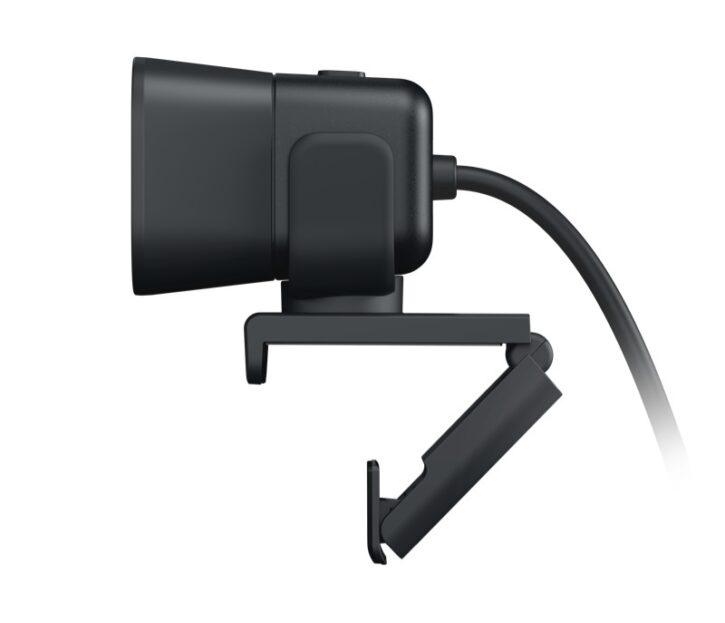 logitech streamcam profil