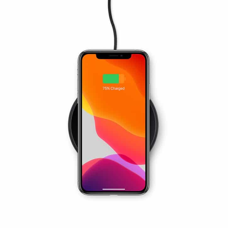 apple iphone 12 batterie
