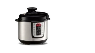 multicuiseur tefal fast & delucious