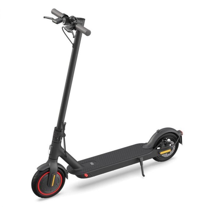 trottinettes électriques Xiaomi Mi Scooter Pro 2